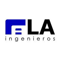 LA Ingenieros