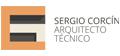 Arquitecto Técnico Pamplona